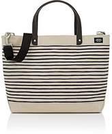 Jack Spade Men's Open-Top Tote Bag