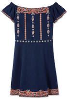 Tory Burch Nell Dress