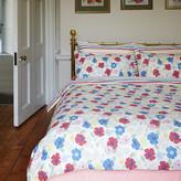 Cath Kidston Paradise Flowers Duvet Set - Single