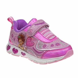 Josmo Girls Sneakers