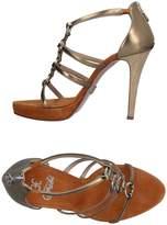 Fabi Sandals - Item 11273098