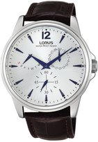 Lorus CLASSIC Men's watches RP867AX9