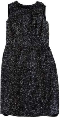 Joseph \N Anthracite Dress for Women