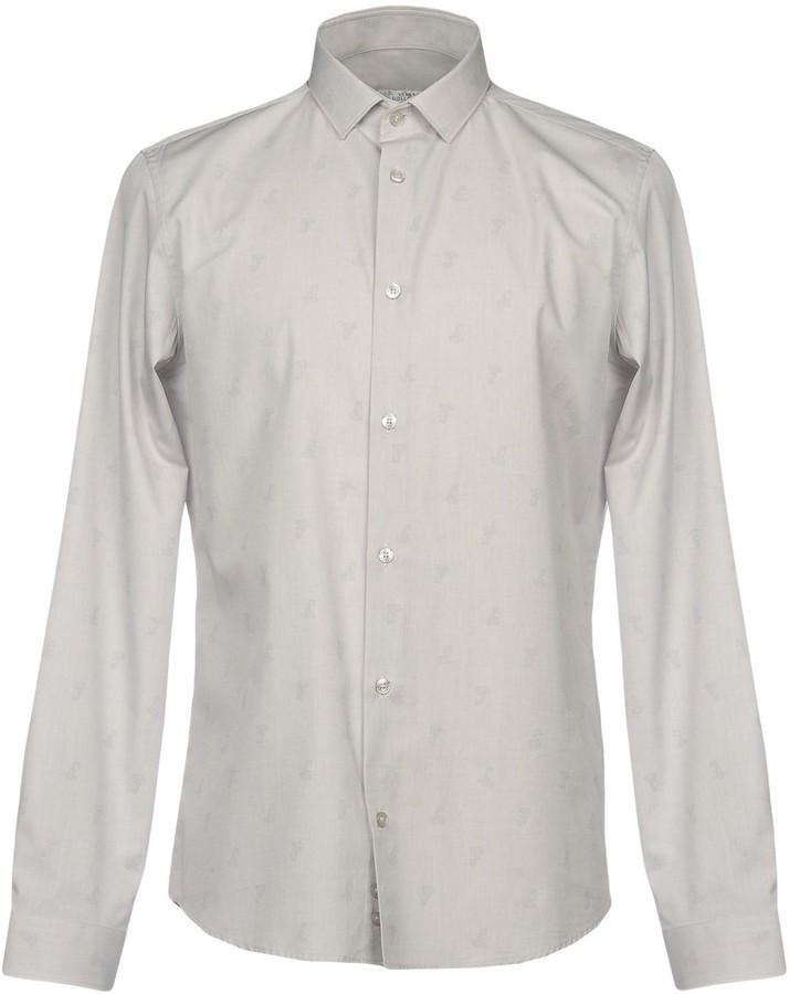 Versace Shirts - Item 38660792RV
