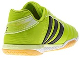 adidas Freefootball Topsala Shoes