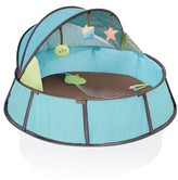 Babymoov Infant Babyni Premium Pop-Up Play Pen