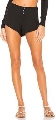 Beach Bunny Kylie Shorts