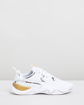 Puma Zone XT Metal - Women's