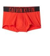 Calvin Klein Underwear Intense Power Micro Low Rise Trunks
