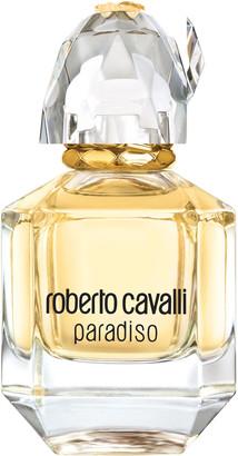Roberto Cavalli Paradiso Eau de Parfum - 30ml