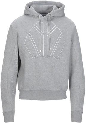 GmbH Sweatshirts
