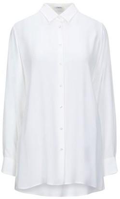 Iceberg Shirt