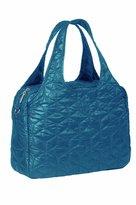 Lassig Glam Global Bag, Petrol (japan import)