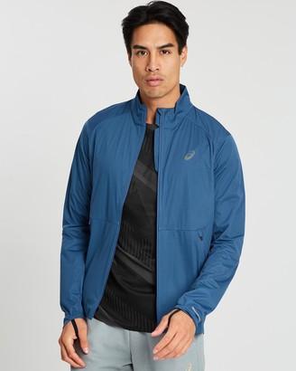 Asics Ventilate Jacket - Men's
