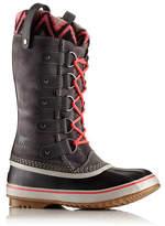 Sorel Women's Joan Of ArcticTM Knit II Boot