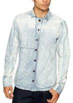 Glenn NUNC Men's Shirt