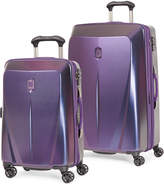 Travelpro CLOSEOUT! Walkabout 3.0 Hardside Luggage, Created for Macy's