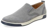 Cole Haan Quincy Slip-On Sneaker