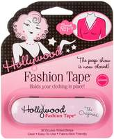 Hollywood Fashion Secrets Tape - 36 Strips