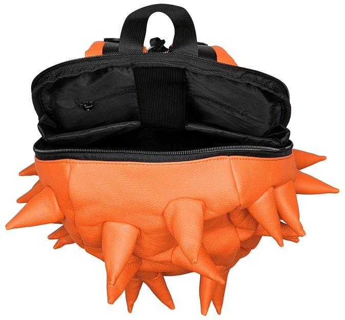 MadPax Spiketus Rex Full Pack