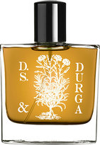 D.S. & Durga Women's Poppy Rouge 50 ml