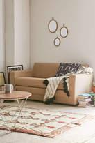 Urban Outfitters Anywhere Sleeper Sofa