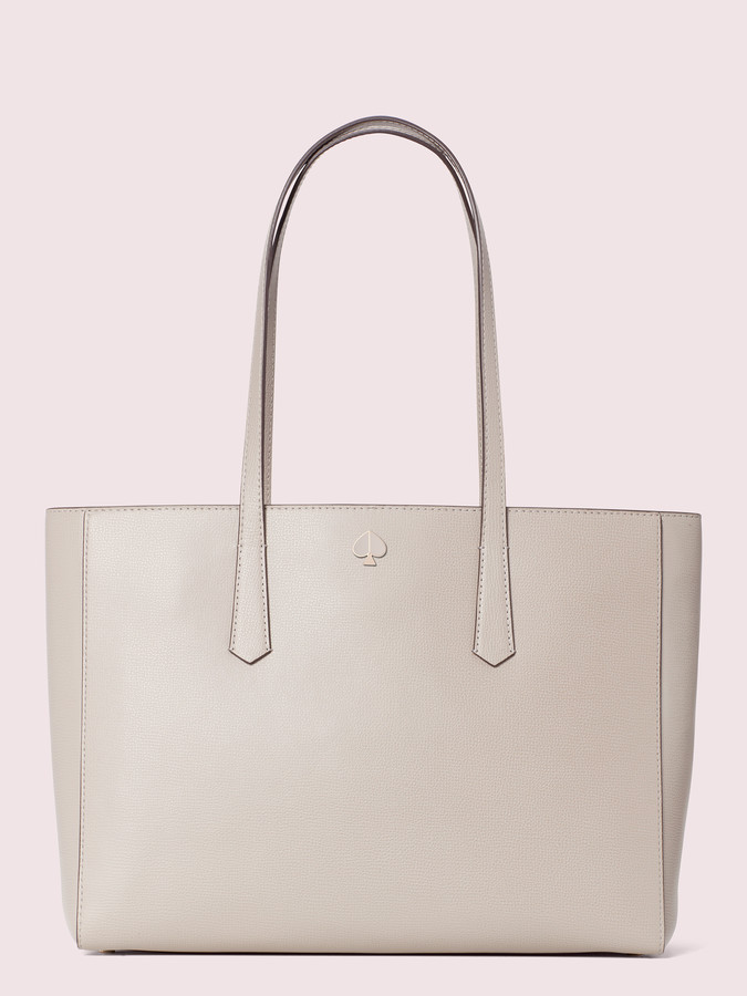 Kate Spade Molly Large Work Tote