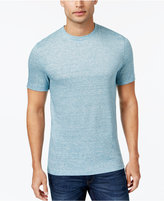 Michael Kors Men's Markson Heathered T-Shirt