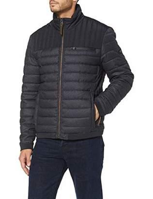 Camel Active Men's 430290/2r68 Jacket,(Size: 52)