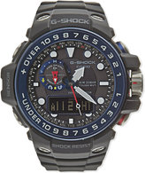 G-shock Gwn-1000b-1ber Gulfmaster Watch