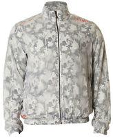 Kappa Abstract Printed Jacket