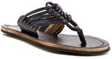 Bed Stu Bed|Stu Riley Thong Sandal