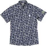 Siviglia Shirts - Item 38683522