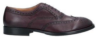 Raparo Lace-up shoe