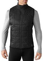 Smartwool Corbet 120 Quilted Vest