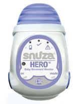 Snuza Hero Movement Monitor