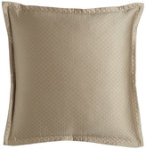 Peter Reed European Diamond-Quilted Sham