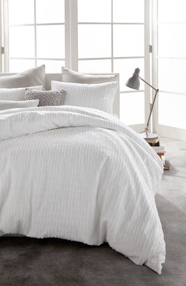 DKNY Refresh Cotton Duvet Cover