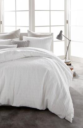 DKNY Refresh Cotton Duvet Cover