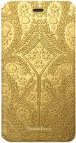 Christian Lacroix Folio Cover Paseo Embossed - iPhone 6