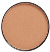 CARGO Water Resistant Bronzer - Medium
