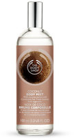 The Body Shop Coconut Body Mist