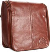Dopp Carson Collection Hanging Travel Kit