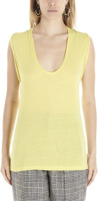 Isabel Marant Tank Top