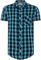 Billabong Short Sleeve Tee Shirt
