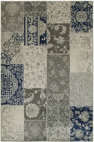 Oriental Weavers Burford Rectangular Rug
