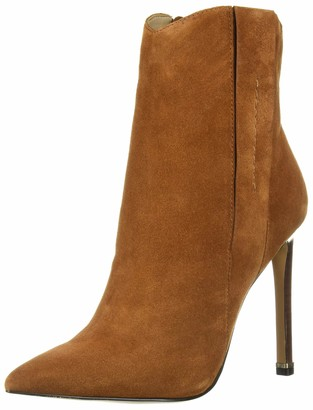 Kenneth Cole New York Women's Riley 110 Western Fashion Boot