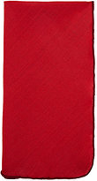 Britten Couture Home DL Napkin-RED
