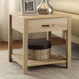 Linon Aspen End Table