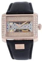 Burgmeister Women's BM152-302 Kap Verde Handwinding Watch
